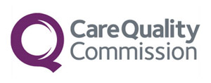 McNeil Care Home is registered with CQC.