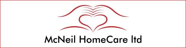 McNeil HomeCare Ltd