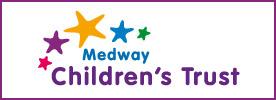 Medway childrens trust